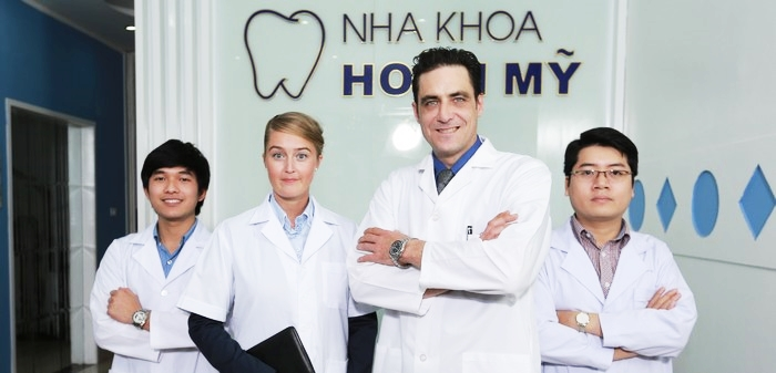Những tiến bộ trong cấy ghép xương răng phục vụ implant 4