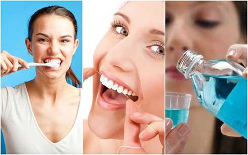 Tuổi thọ của cầu răng là bao nhiêu năm 2