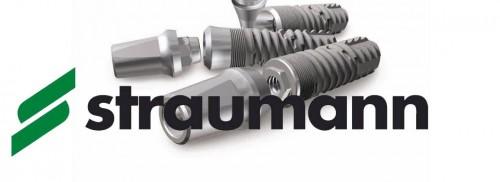 Điều gì làm nên sự tồn tại vĩnh viễn của trụ chân răng Implant Straumann? 5