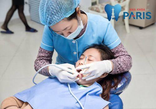 trồng răng sau khi mất răng bao lâu là hợp lý nhất2