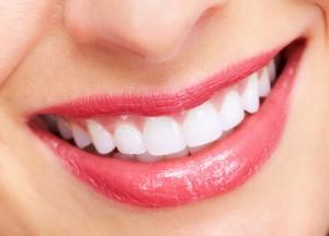 Những thắc mắc thường gặp khi làm răng sứ