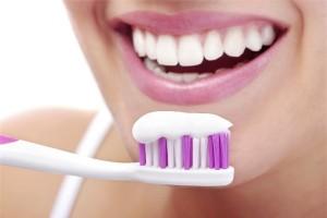 Cách làm giảm ê buốt răng cực kì đơn giản nhưng đầy hiệu quả