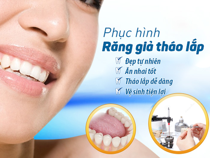 Trồng răng sứ an toàn hơn bao giờ hết với nha khoa Paris