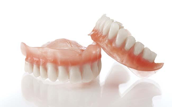 Kỹ thuật trồng răng sứ tối ưu nhất hiện nay