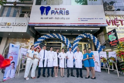 Chụp răng sứ tại Hà Nội - Địa chỉ được đánh giá UY TÍN nhất1