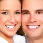 Làm răng giả ở đâu tốt, An Toàn và Uy Tín nhất Hà Nội?