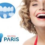 Cấy ghép răng Implant giải pháp phục hình răng hoàn hảo nhất