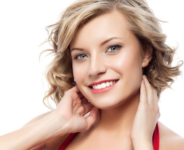 Bật mí cách trồng răng sứ toàn hàm tốt nhất