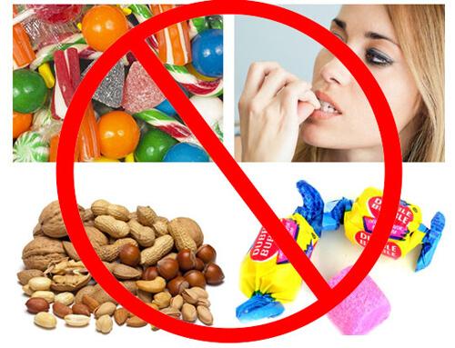 Bí quyết chăm sóc răng sứ - Hiệu quả VĨNH VIỄN!! 2
