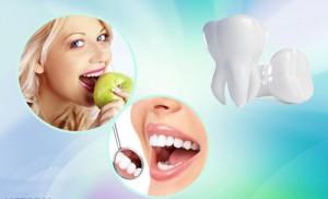 Làm răng sứ có ảnh hưởng gì và có hại  không ?【Nha sĩ tư vấn】