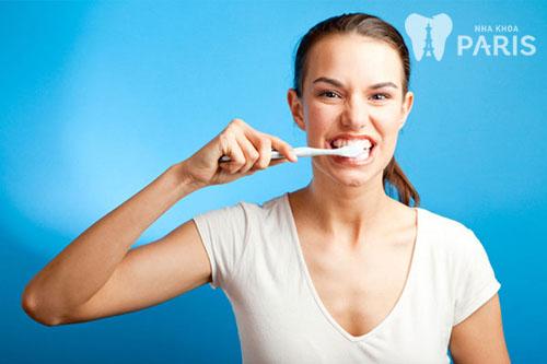 Răng sứ giữ được bao lâu 2