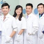 4 bí quyết chọn địa chỉ làm răng giả ở đâu tốt – UY TÍN Số 1 Việt Nam