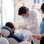 Cách lựa chọn địa chỉ làm răng giả uy tín ở Hà Nội
