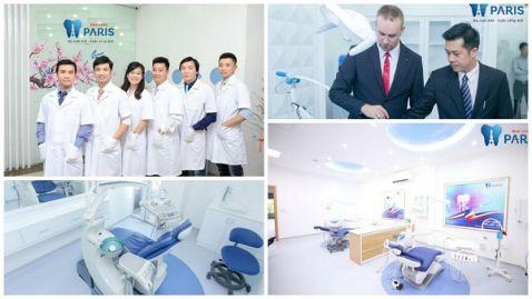 Tìm kiếm địa chỉ chụp răng sứ tại Hà Nội ở đâu TỐT - UY TÍN nhất 1