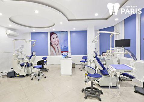 Tìm kiếm địa chỉ chụp răng sứ tại Hà Nội ở đâu TỐT - UY TÍN nhất 3