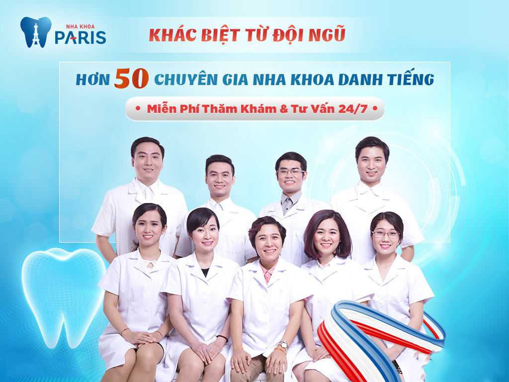 phòng khám nha khoa tại đà nẵng 9