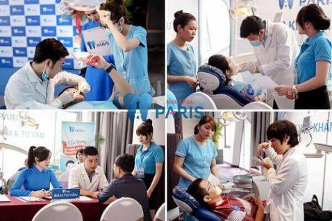 Trồng răng Implant giá rẻ có tốt và hiệu quả hay không? 4