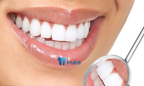 Giải đáp từ chuyên gia: Làm răng sứ có đau không?  1