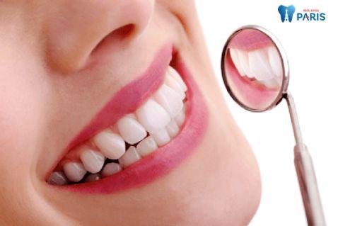 Bí quyết chọn địa chỉ làm răng giả ở đâu uy tín & tốt nhất tại Hà Nội 1