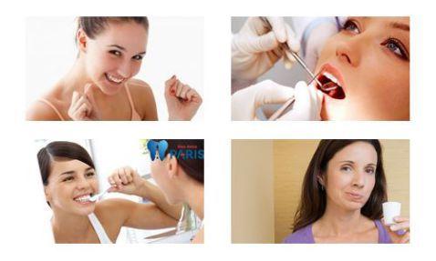 Trồng răng khểnh tốt nhất việt nam.3