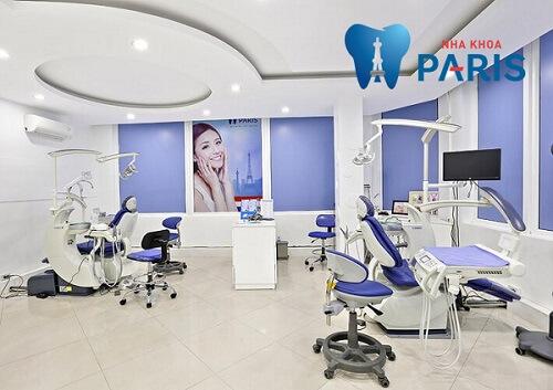 Làm răng giả ở đâu TỐT - UY TÍN - GIÁ HỢP LÝ NHẤT tại Hà Nội 4