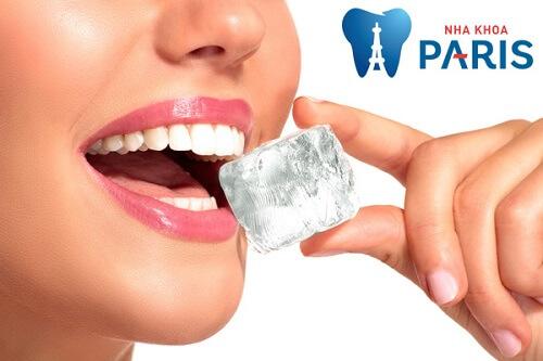 bọc răng sứ dùng được bao lâu